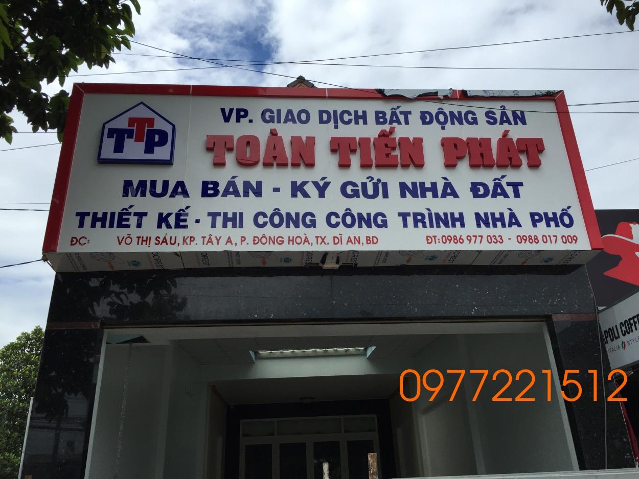 lam-bang-hieu-alu-chu-noi-mica-bat-dong-san-tai-TPHCM
